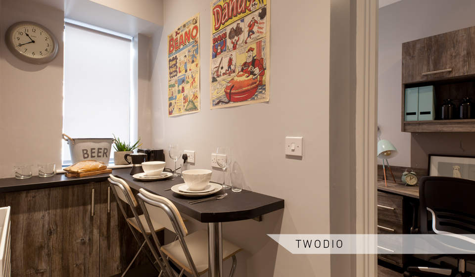 Twodio_kitchen_breakfast_bar