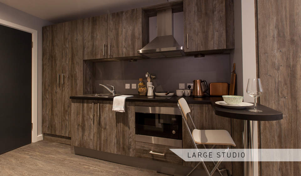 Large_studio_kitchen_and_dining_area