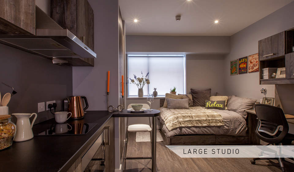 Large_studio_bed_and_kitchen