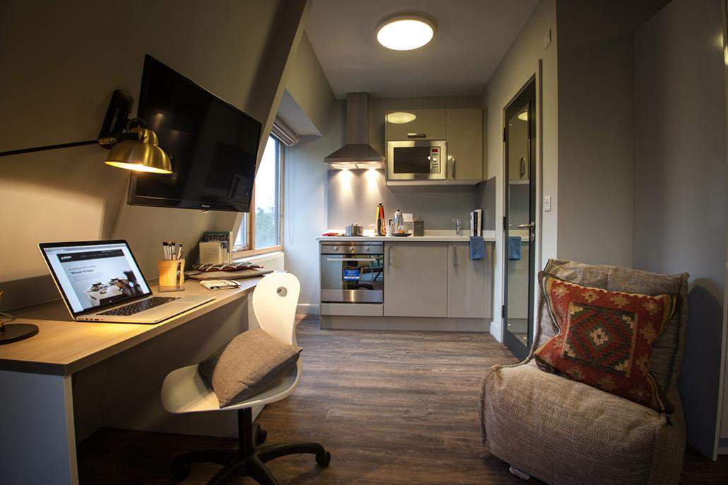 Halsmere_studios_london_student_accommodation_6.crop