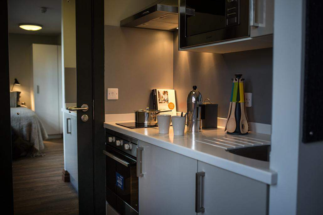 Halsmere_studios_london_student_accommodation_8.crop
