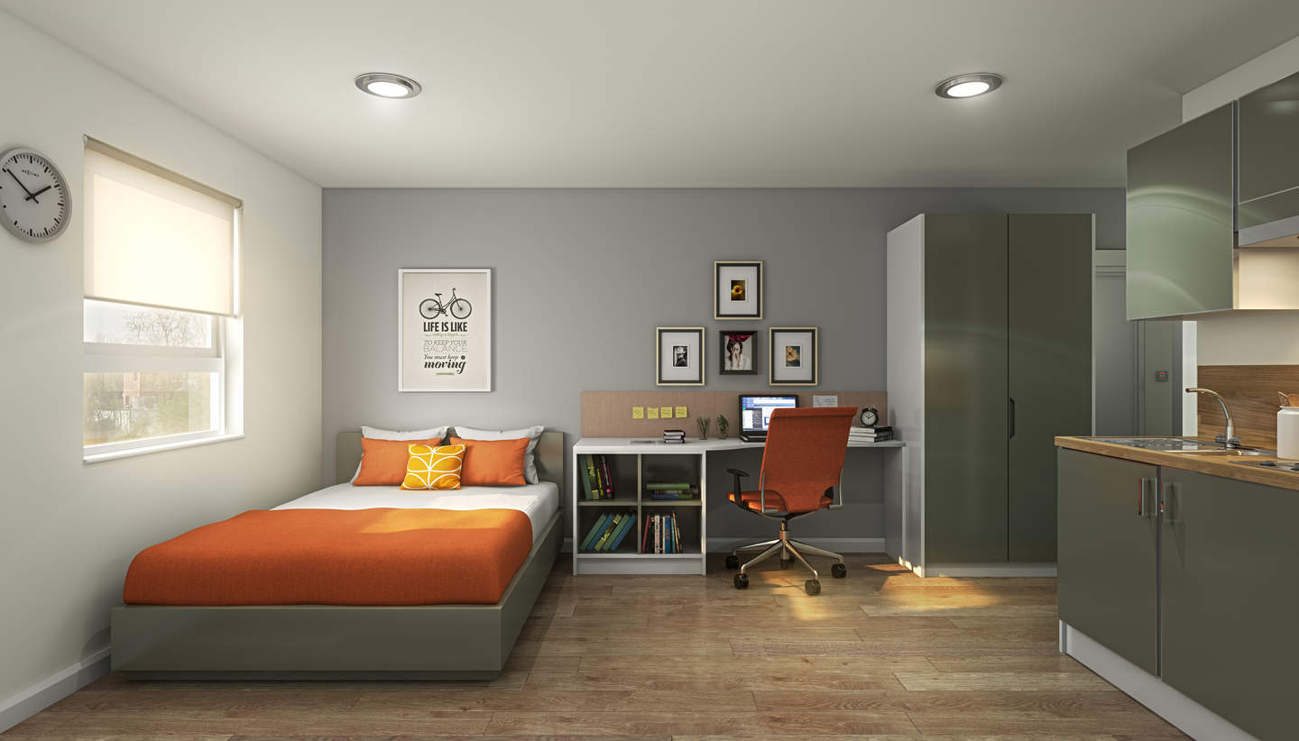 2211_04_a_the_towpath_2nd_floor_a21-st_studio_room_v02_wc