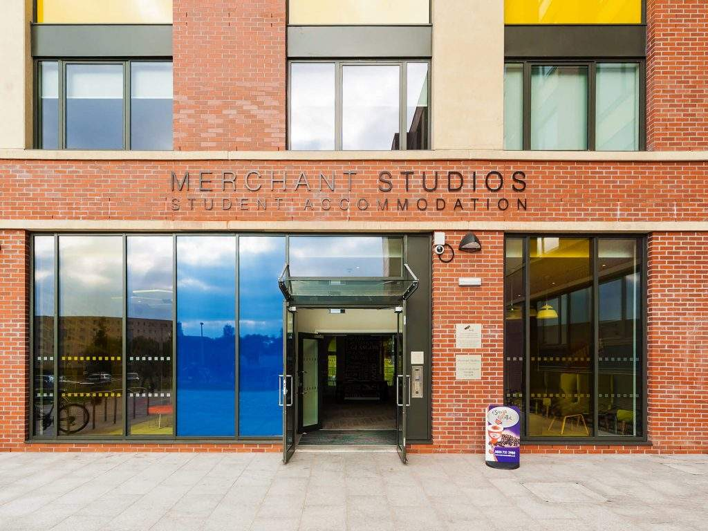 Fresh-student-living-glasgow-merchant-studios-01-entrance-photo-09-1024x768