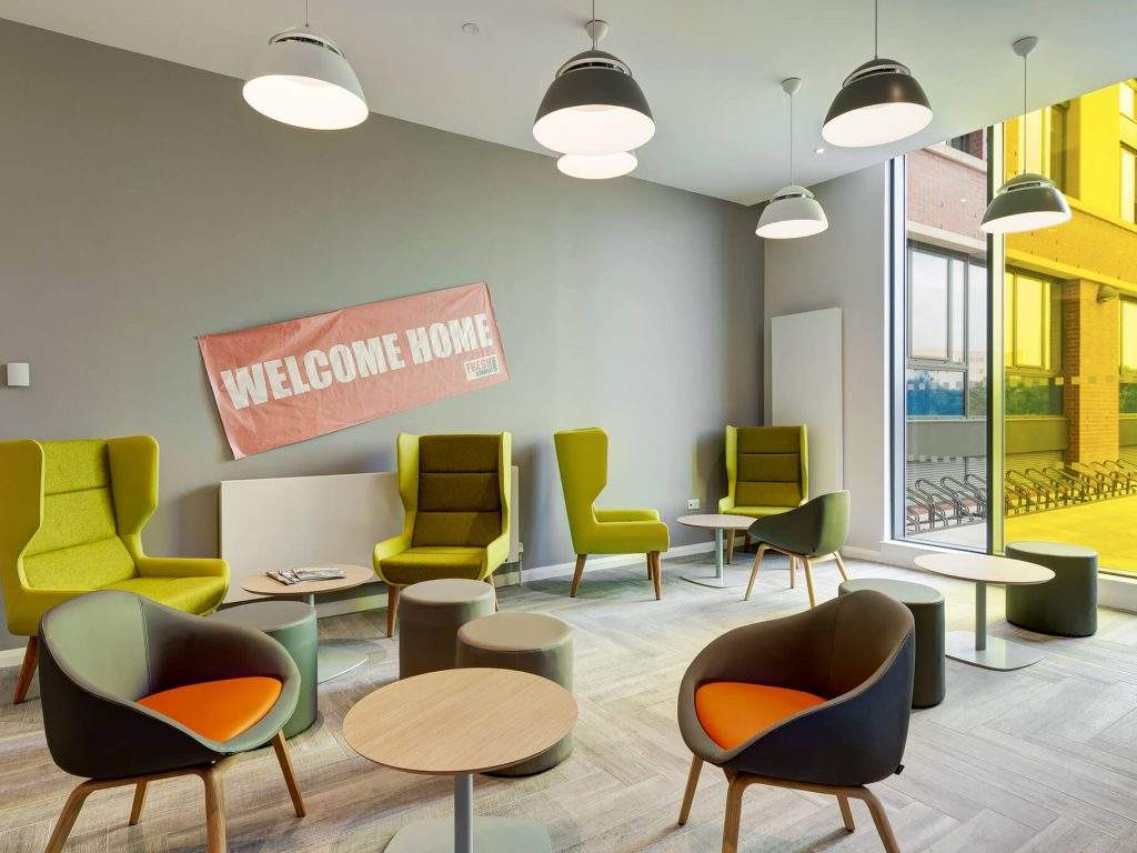 Fresh-student-living-glasgow-merchant-studios-02-reception-photo-02-1024x768