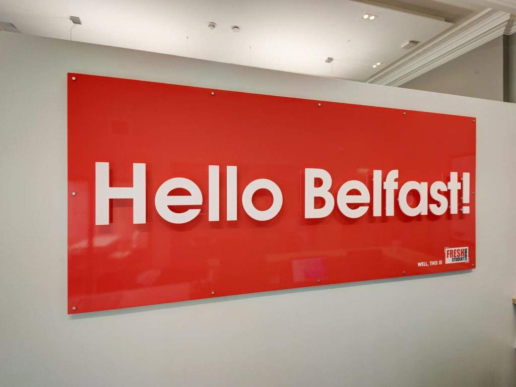 Fresh-student-living-belfast-john-bell-house-02-reception-photo-01-1024x768