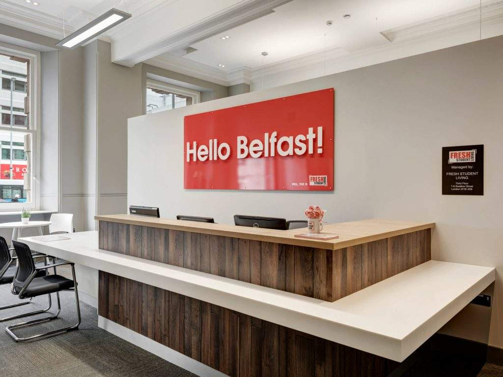 Fresh-student-living-belfast-john-bell-house-02-reception-photo-02-1024x768