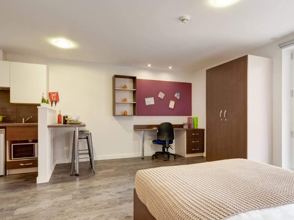 30-fresh-student-living-sheffield-cornerhouse-07-studio-photo-04-1024x768