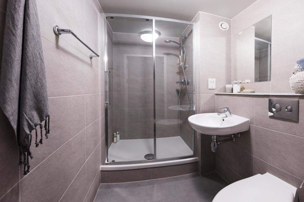 Birmingham_student_accommodation_ensuite_apartments.crop