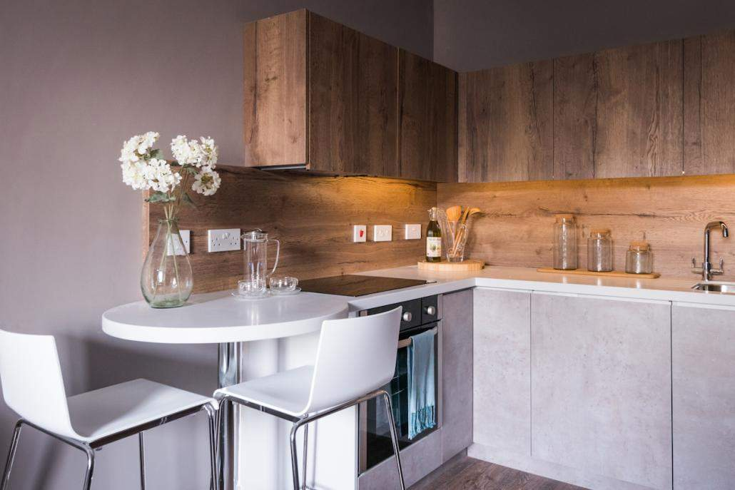 Birmingham_student_accommodation_kitchen.crop