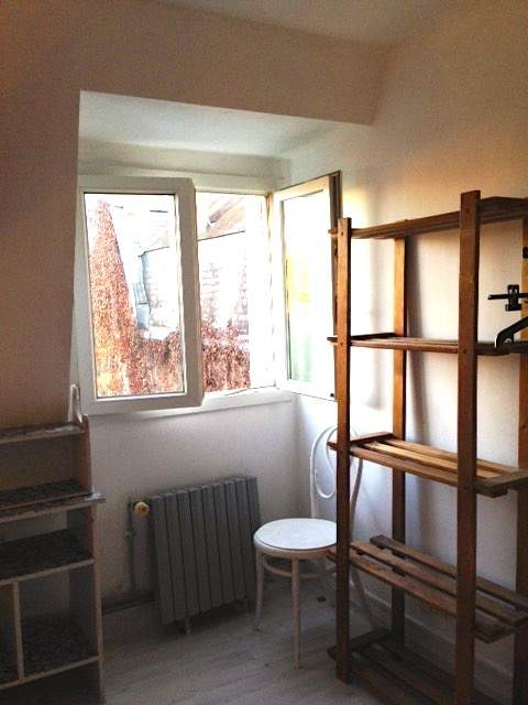43-rue-roger-salengro-37000-tours-france-4