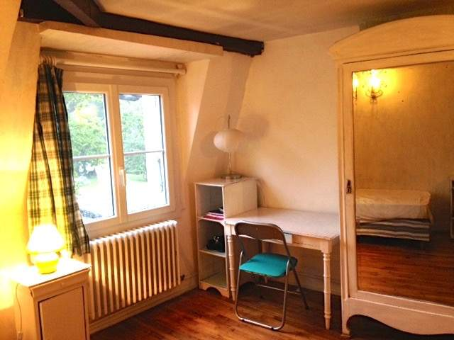 43-rue-roger-salengro-37000-tours-france-20