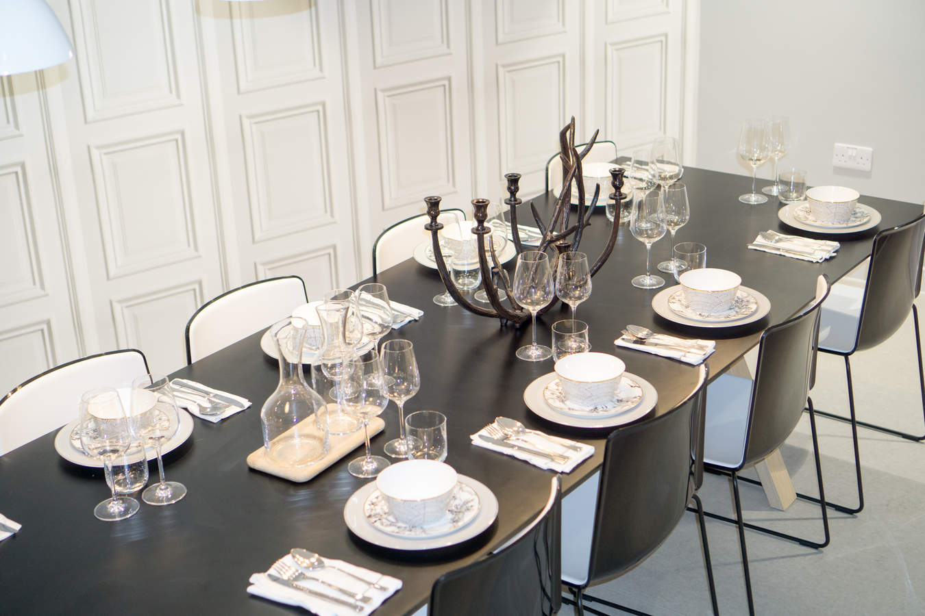 6._residents_private_dining_room