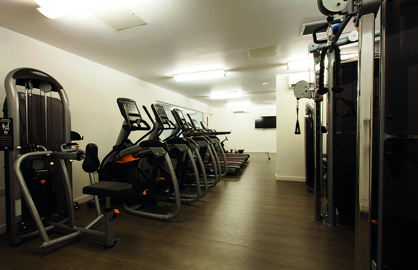 Gallery_image_7_hammersmith_gym