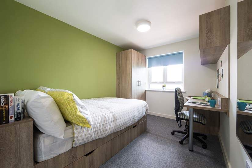 Selly_oak_student_quarter_student_accommodation_birmingham__8_