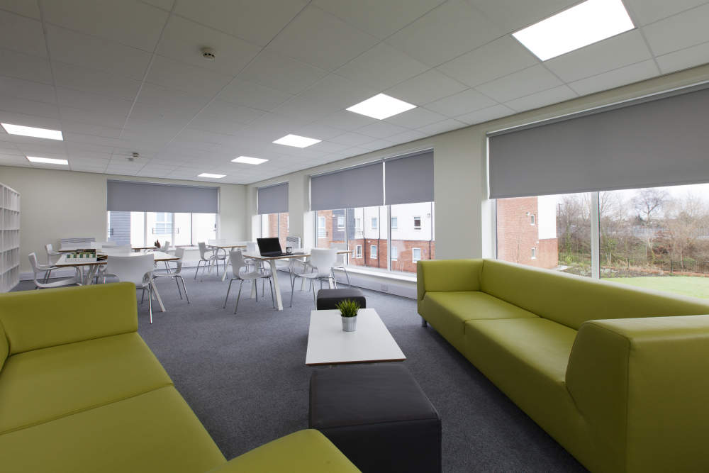 Selly_oak_student_accommodation_work_room_2