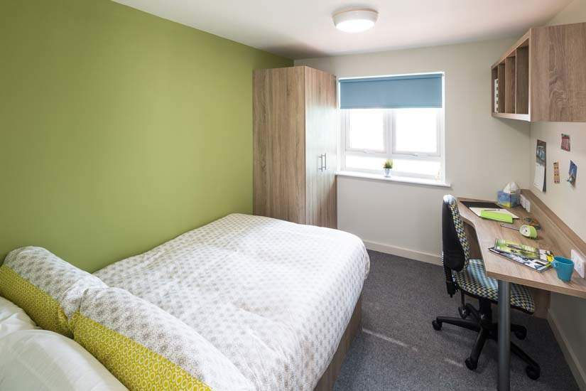 Selly_oak_student_quarter_student_accommodation_birmingham__10_