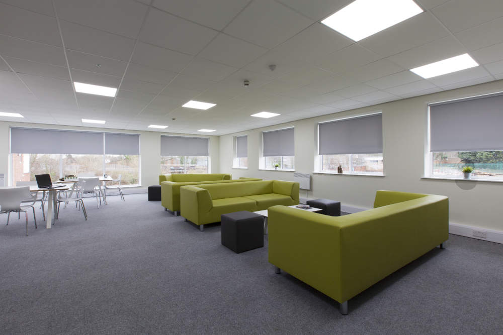 Selly_oak_student_accommodation_work_room_3