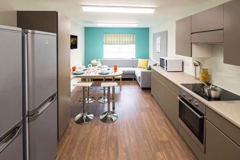 Birmingham_student_accommodation_selly_oak_student_quarter_crm_students__10_
