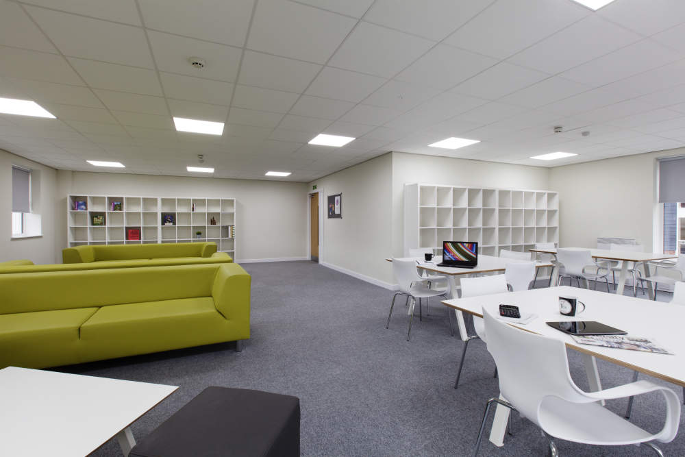 Selly_oak_student_accommodation_work_room_4