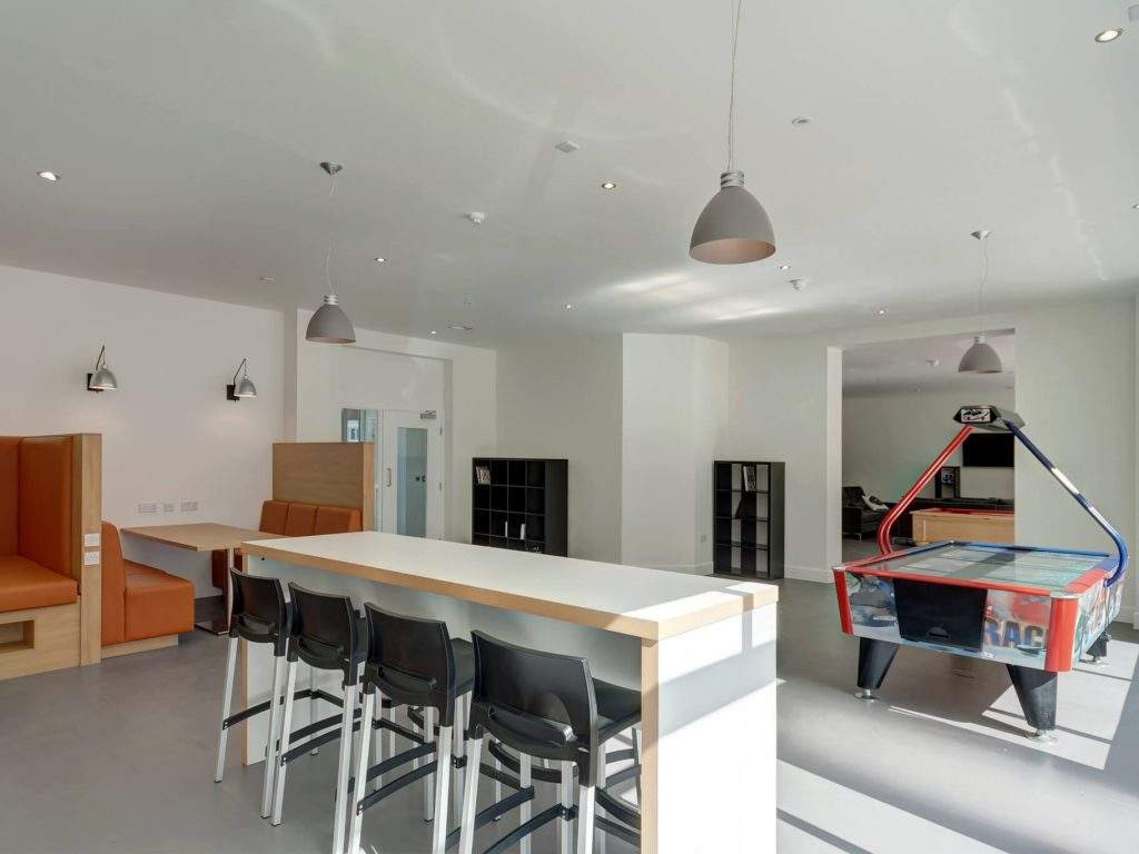 Fresh-student-living-birmingham-the-old-fire-station-02-social-space-photo-01-1024x768