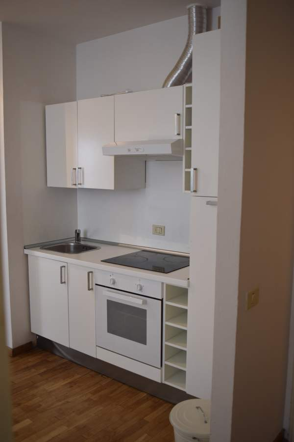 Neri23_kitchen_area