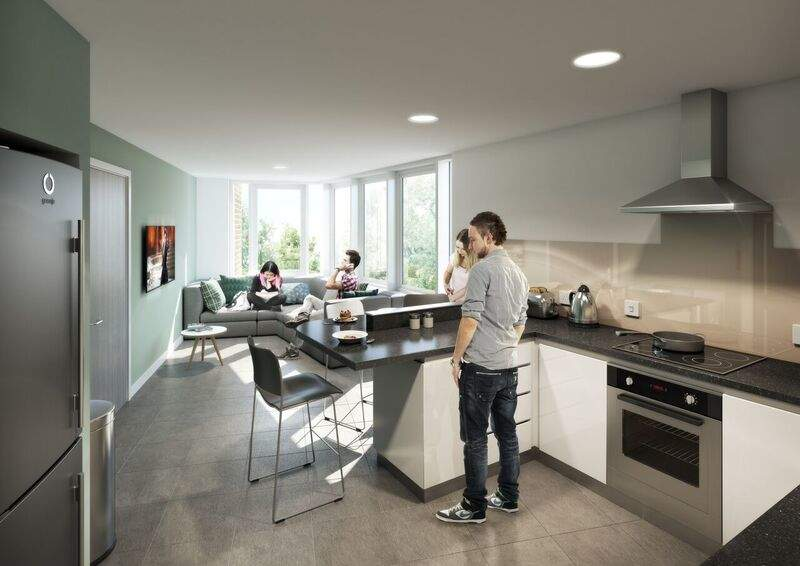 Arburycourt-kitchen-jan17-cgi-gallery