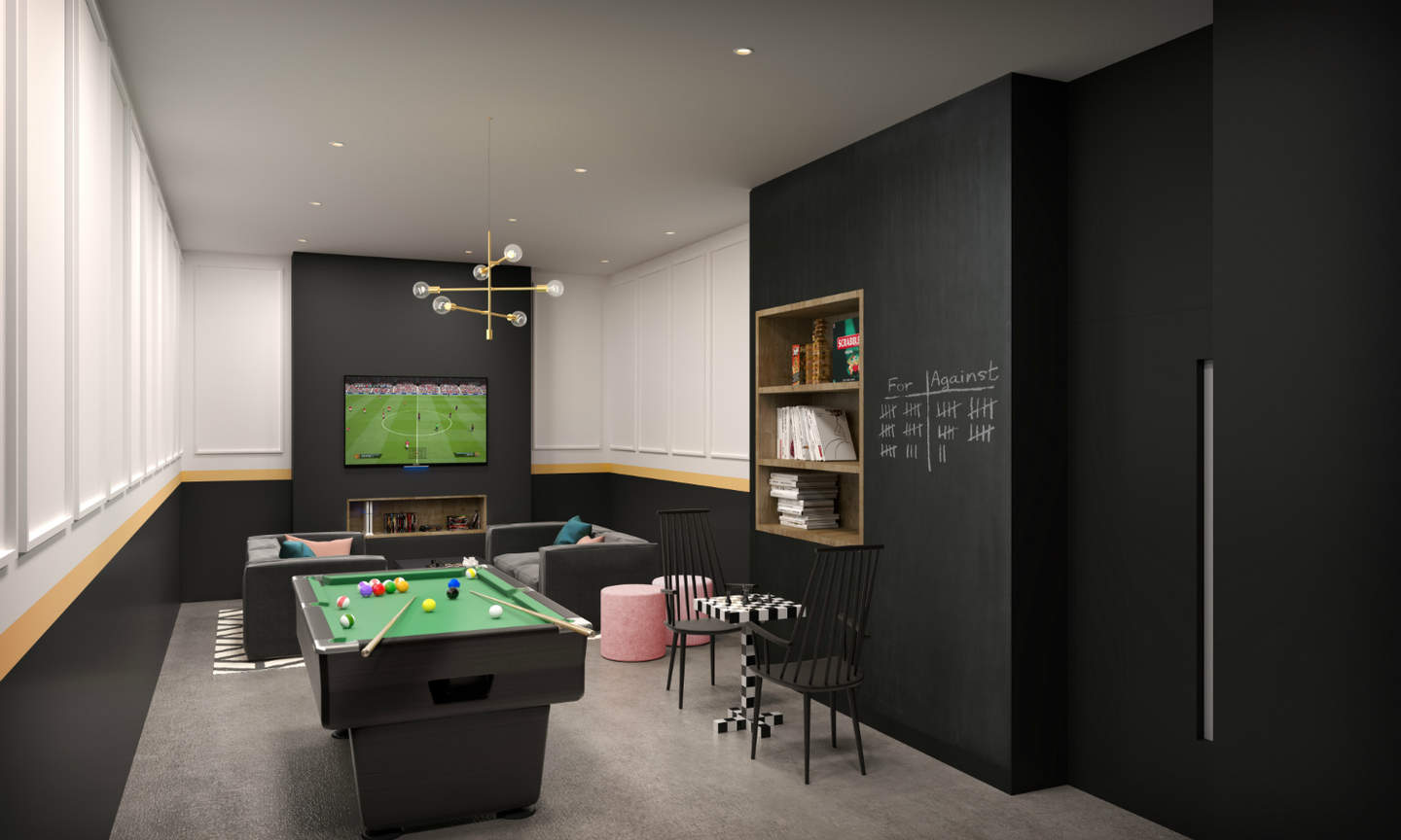 Games_room