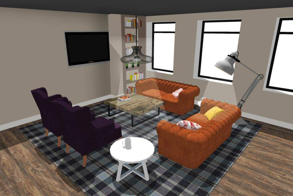 Claremont_house_glasgow_student_accommodation_lounge.crop
