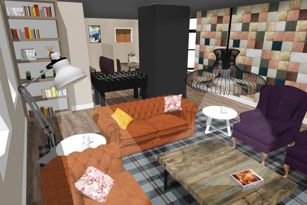 Claremont_house_glasgow_student_accommodation_residents_lounge.crop