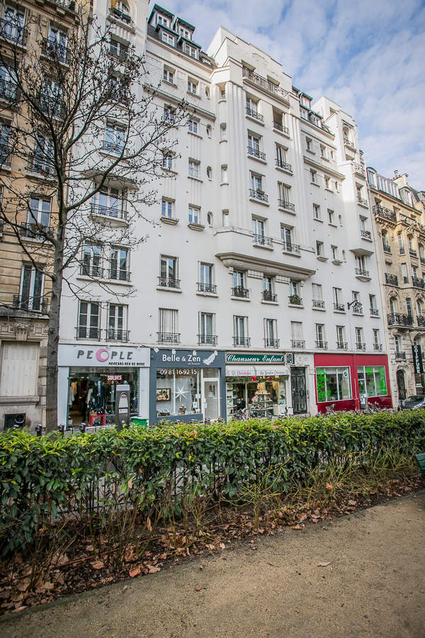 16-place-adolphe-cherioux-paris-france-5