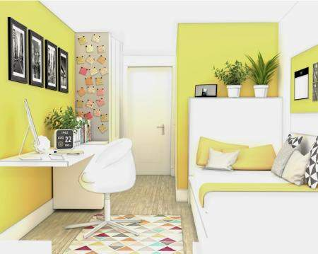 Oakwood_house__sheffield_-_en_suite_1