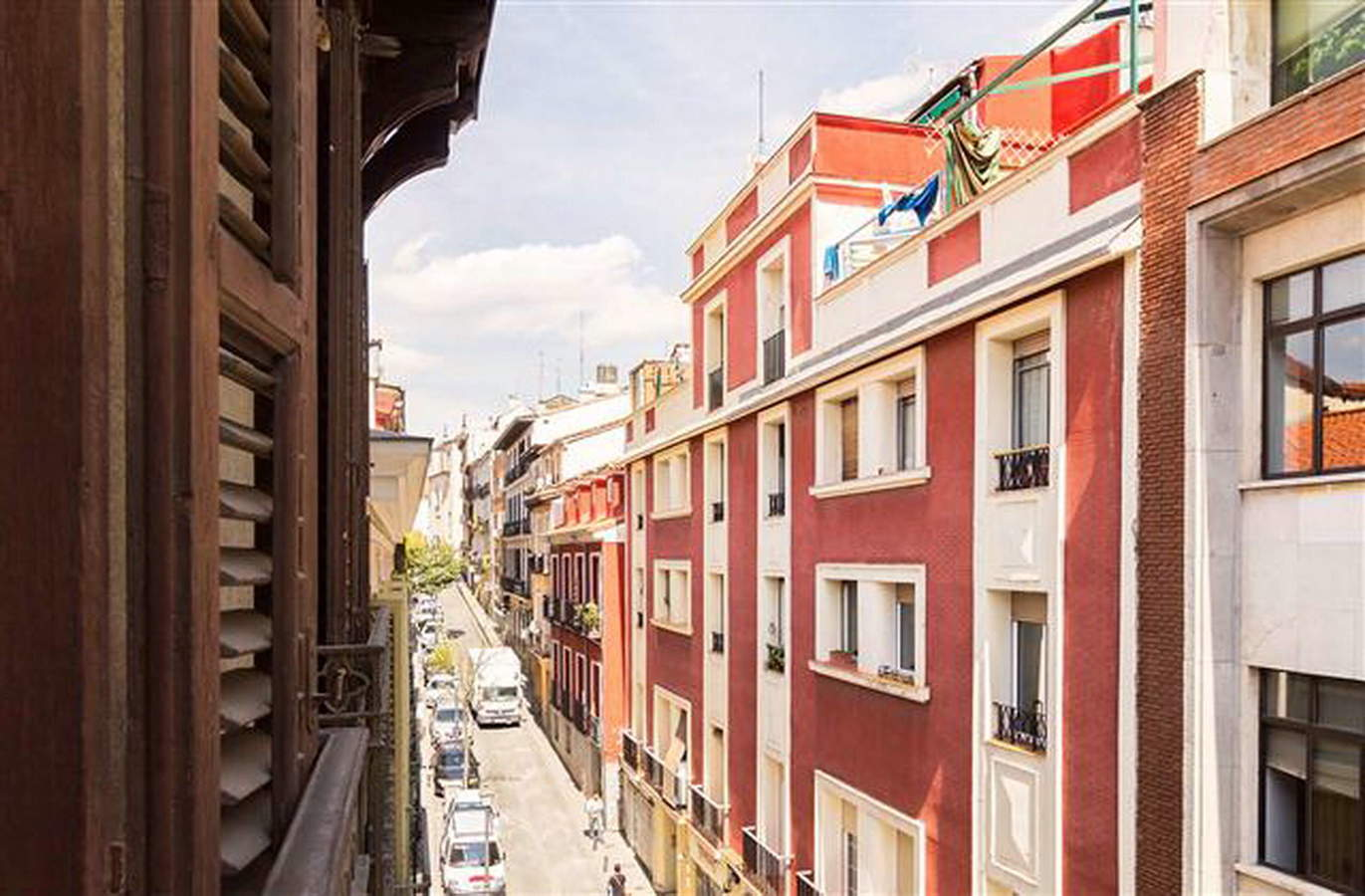 29-calle-del-barco--2-madrid-spain-6