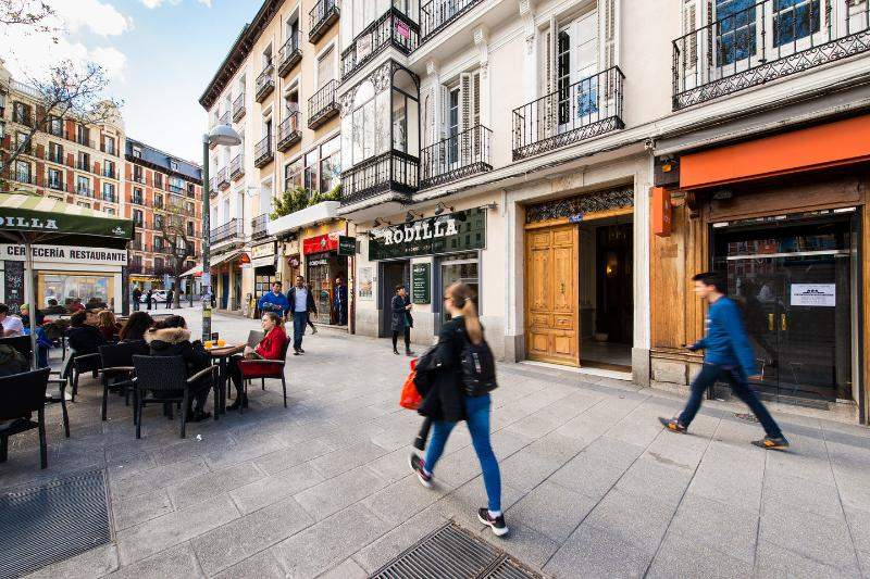 4-glorieta-de-bilbao-madrid-spain-14