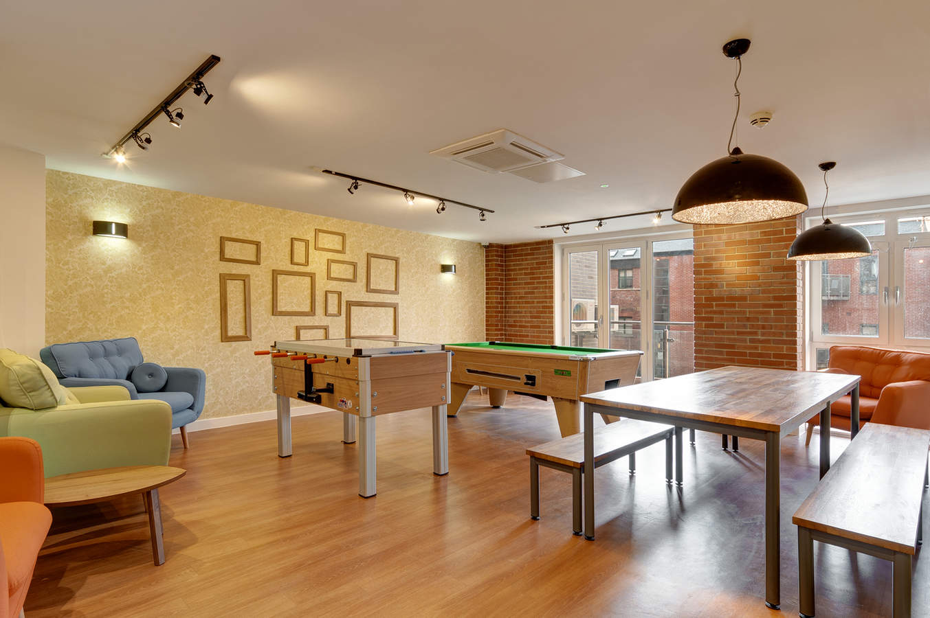 06-fresh-student-living-sheffield-cornerhouse-02-social-space-photo-02_web
