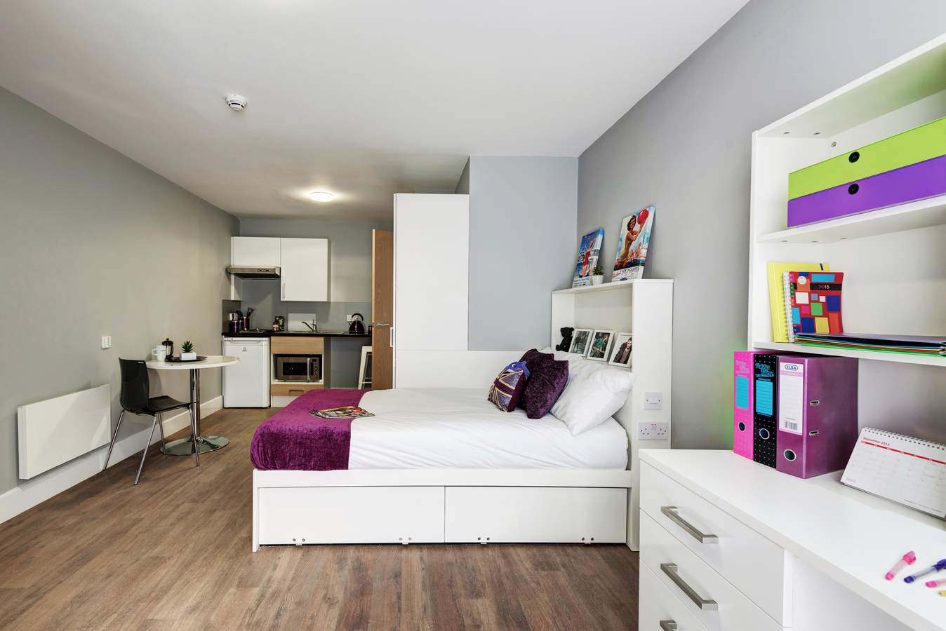 Fresh-student-living-chester-tramways-05-silver-studio-photo_lores