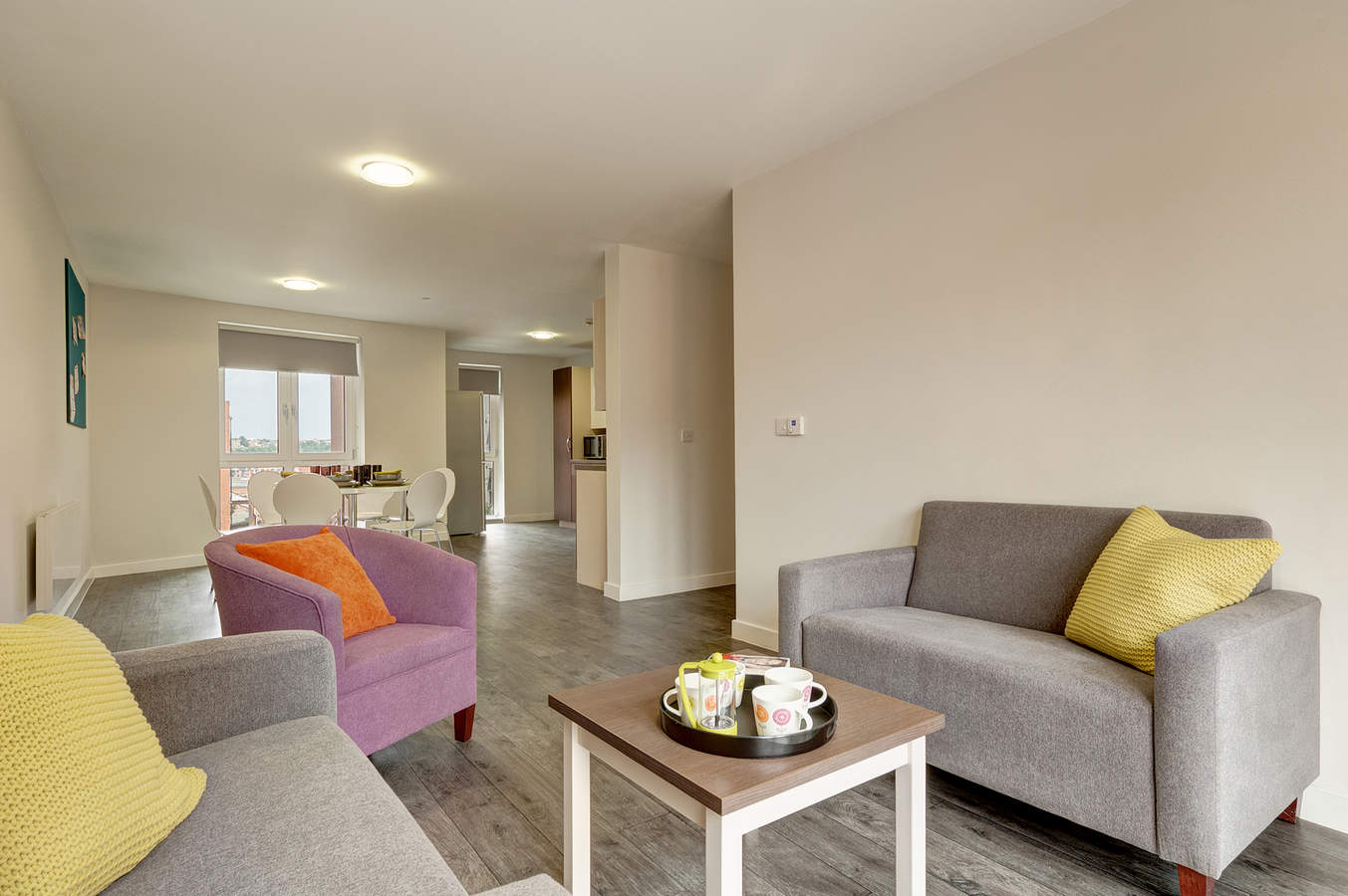 10-fresh-student-living-sheffield-cornerhouse-03-shared-flat-living-area-photo-_web