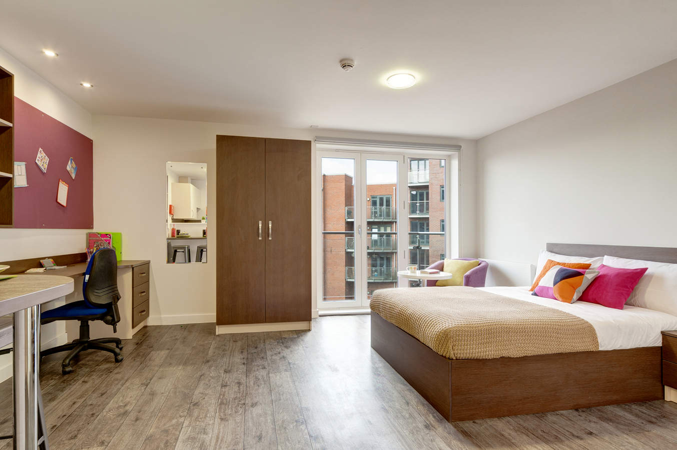 27-fresh-student-living-sheffield-cornerhouse-07-studio-photo-01_web