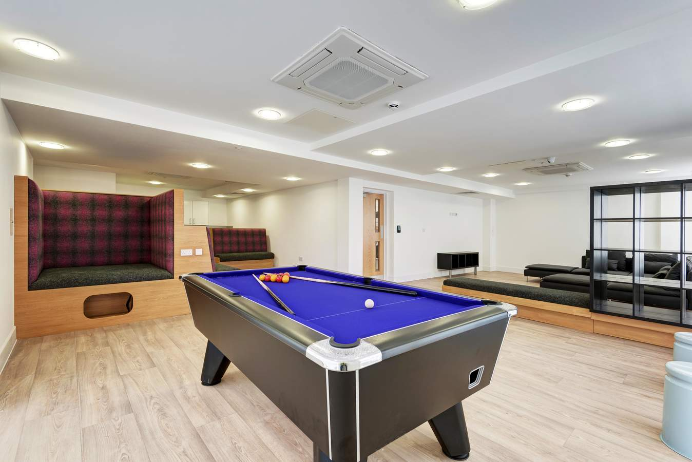 Fresh-student-living-chester-tramways-social-space-photo_lores