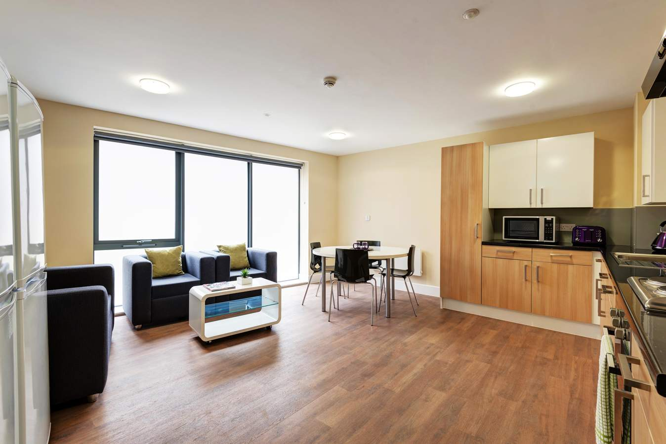 Fresh-student-living-chester-tramways-en-suite-living-area-photo_lores