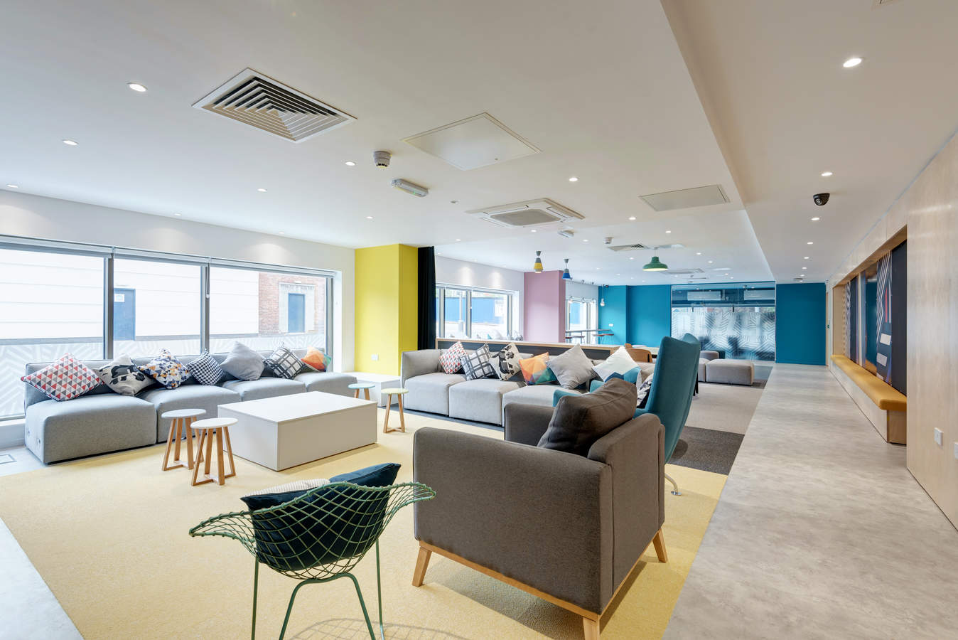 Fresh-student-living-liverpool-byrom-point-03-social-space-photo