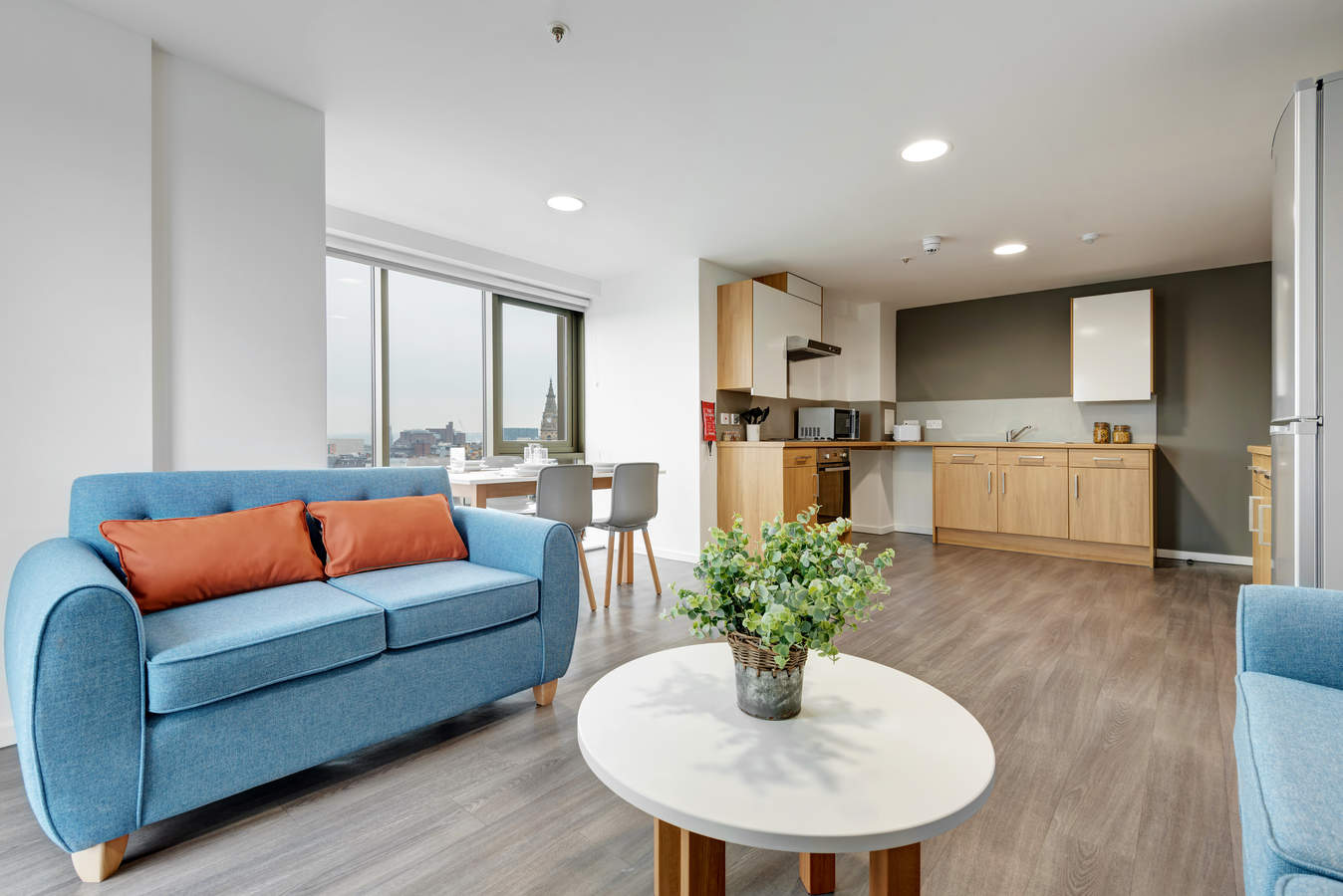 Fresh-student-living-liverpool-byrom-point-06-shared-flat-living-area-photo
