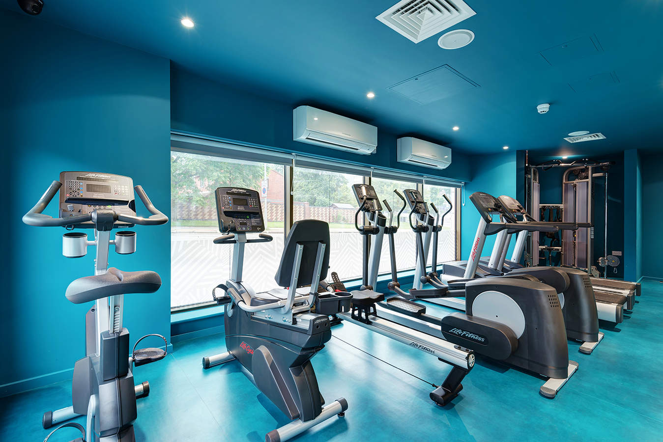 Fresh-student-living-liverpool-byrom-point-05-gym-photo-03_-_low_res