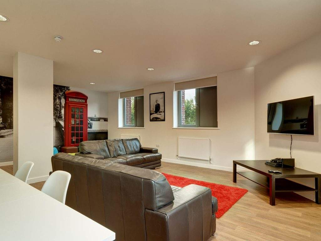 09-fresh-student-living-london-central-studios-ealing-02-social-space-photo-05-1024x768