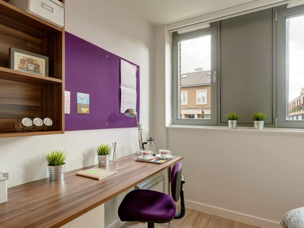 18-fresh-student-living-london-central-studios-ealing-03-studio-photo-08-1024x768