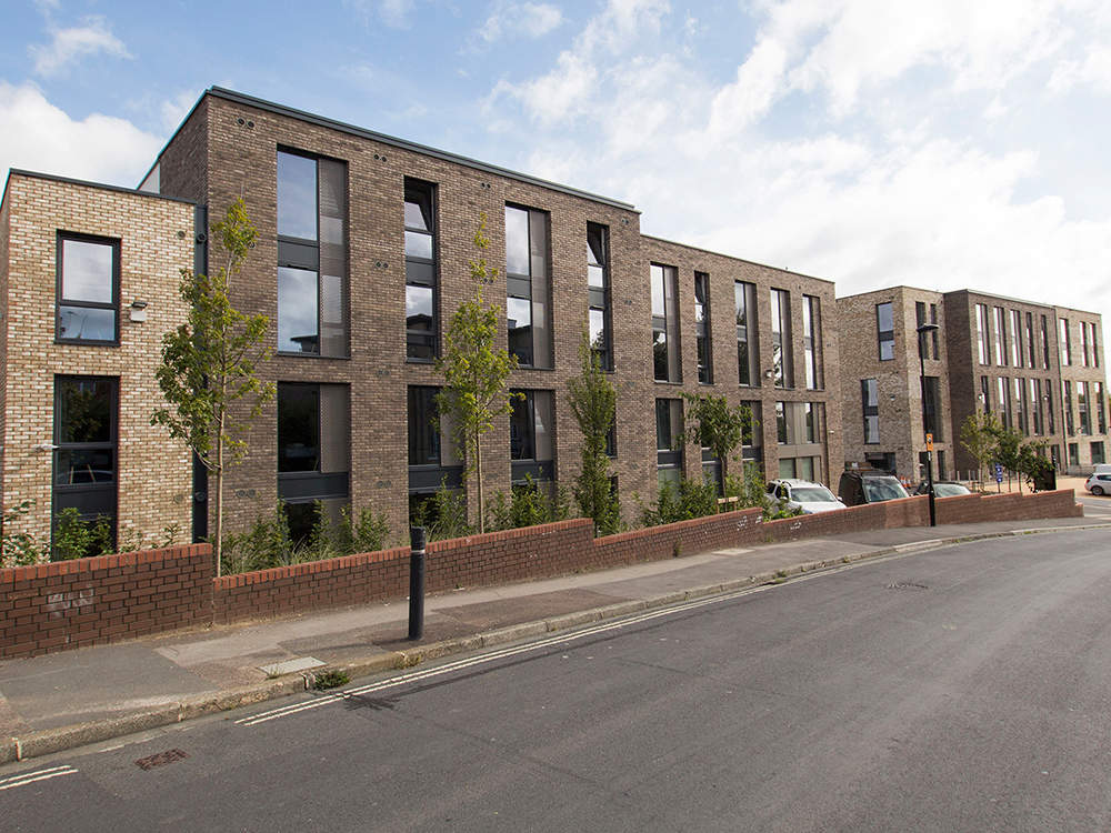 Hampton-square-southampton-external-2