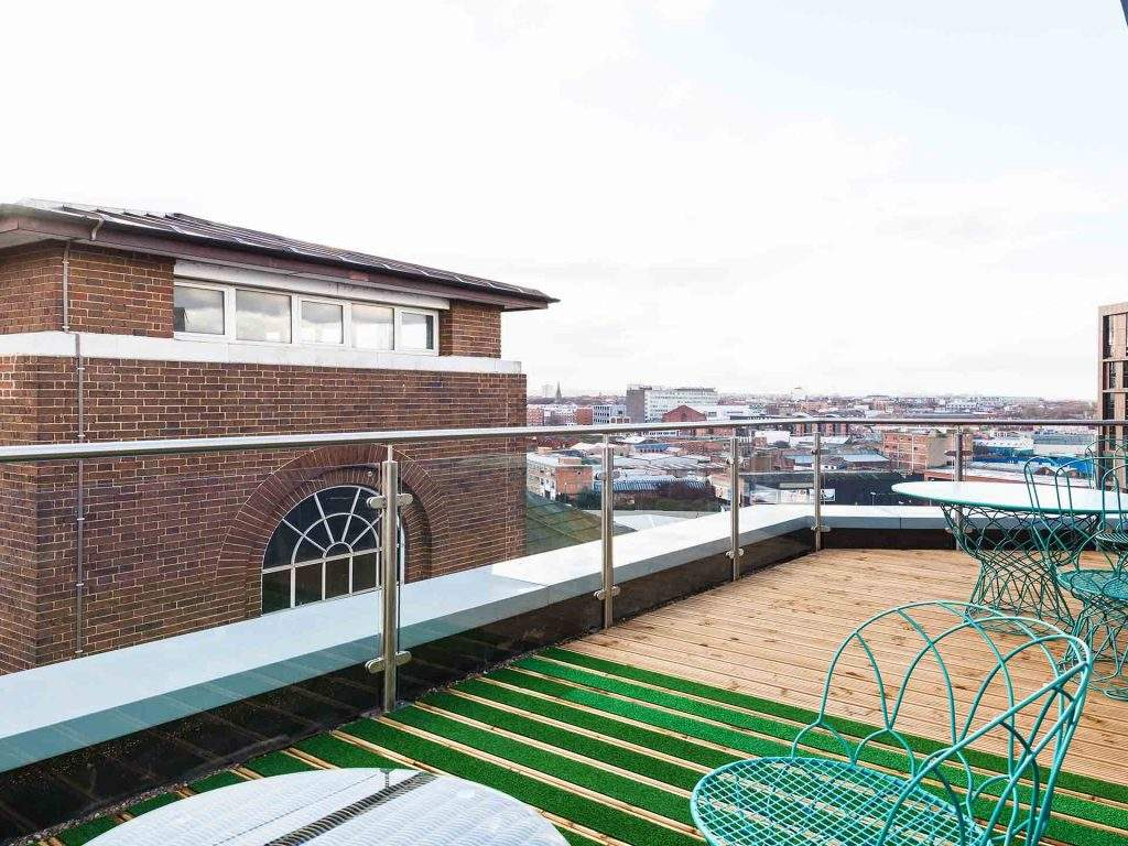 Fresh-student-living-birmingham-lucas-studios-05-roof-terrace-photo-04websize-1024x768