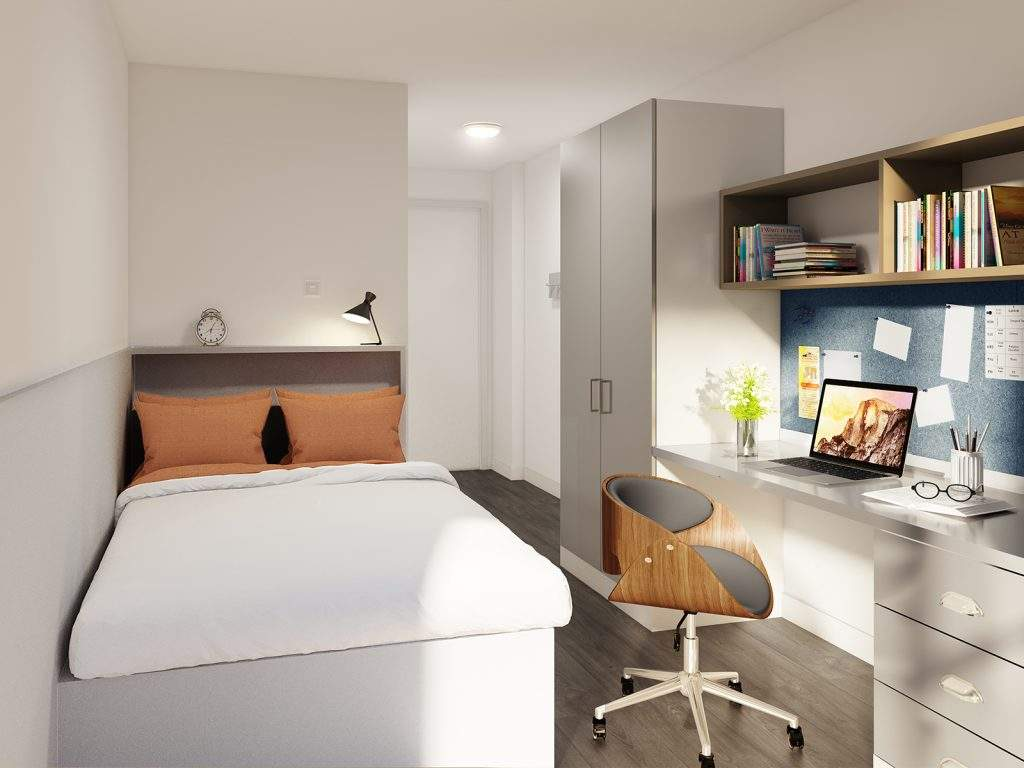 Newcastle-market-street-study-bedroom-1024x768