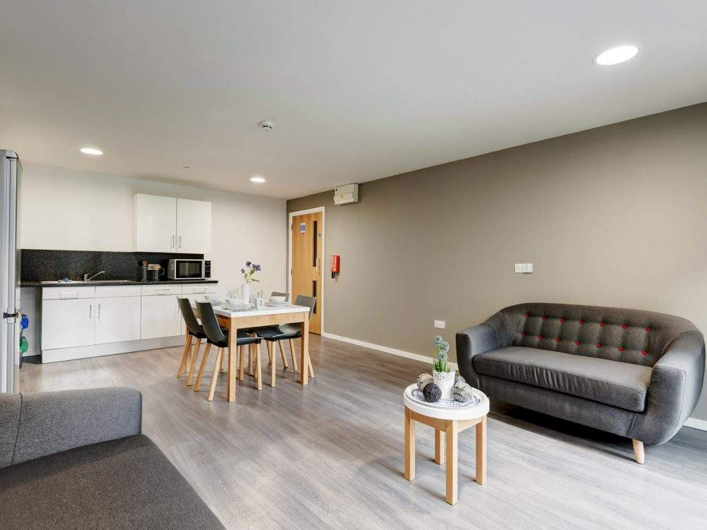 Fresh-student-living-sheffield-sharman-court-05-shared-flat-living-area-photo-06-1024x768