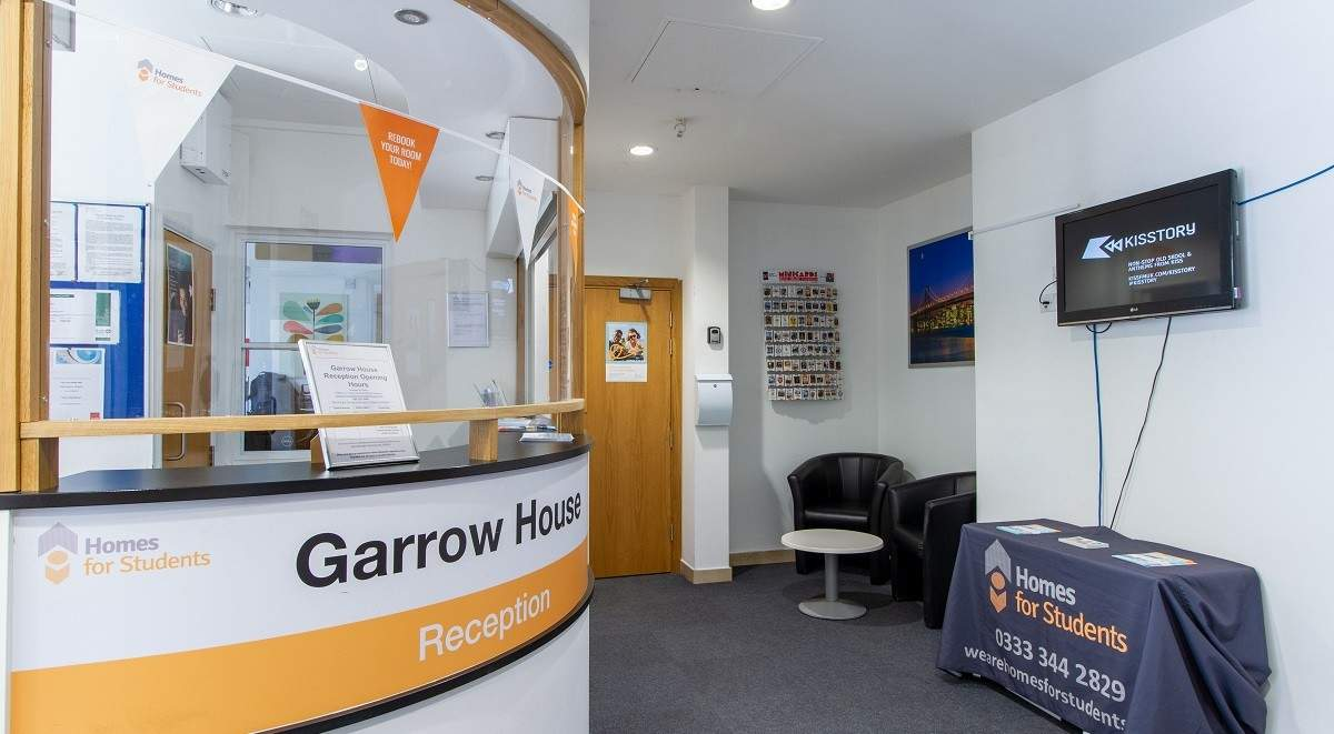 Garrow-house-reception-1b