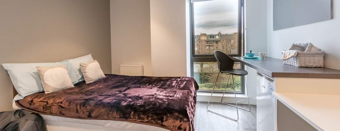 8-10-hillside-cres--2-edinburgh-united-kingdom-5
